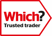 which_trusted_trader